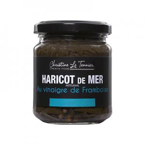 haricot_de_mer_au_vinaigre_de_framboise