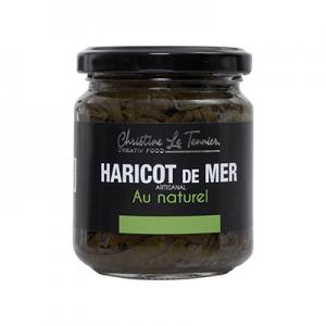 haricot_de_mer_au_naturel