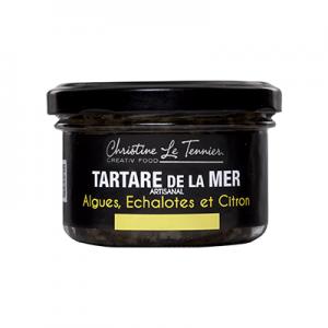 tartare_de_la_mer_echalotes_citron