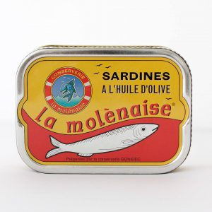 sardine collection3