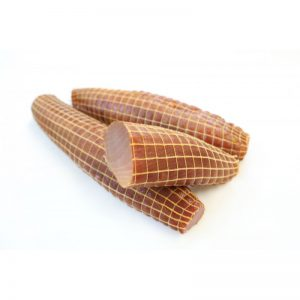 saucisson-de-thon-blanc-fume-longe