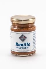 Sauce rouille 90g