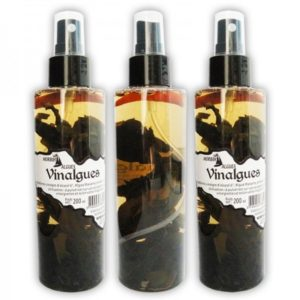 Vinalgues 200ml